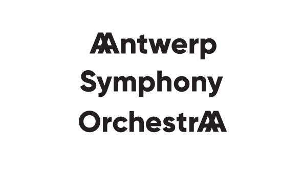 Antwerp Symphuny Orchestra