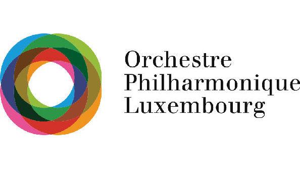Orchestre Philharmonique Luxembourg